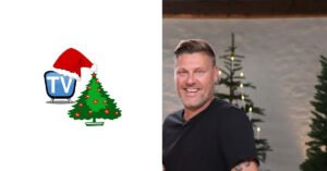 Det magiske julevaerksted DR1