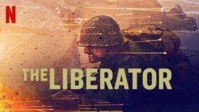 The Liberator Netflix