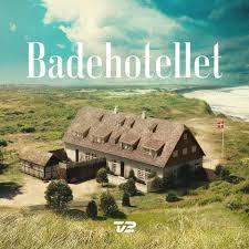 Badehotellet TV2 thumb