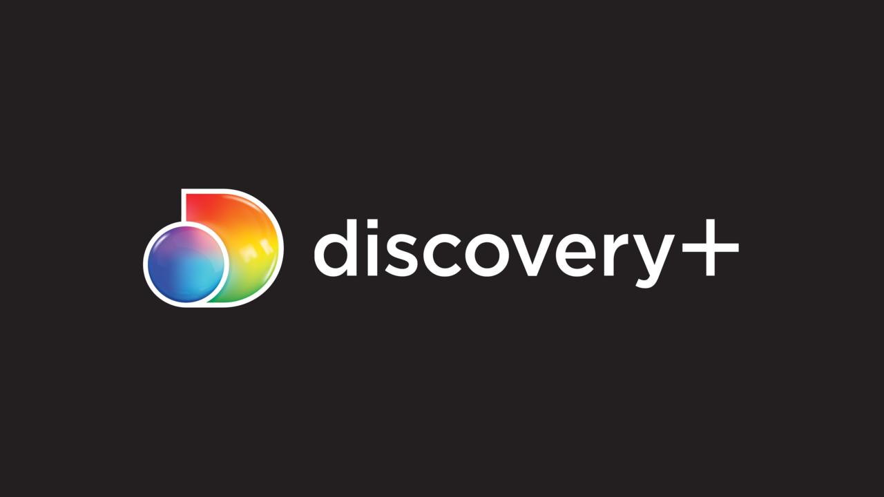 discovery+ vil lave 1000 timers originalt indhold i sit første år