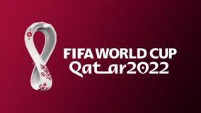 Fifa VM 2022