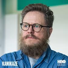 Kamikaze hbo