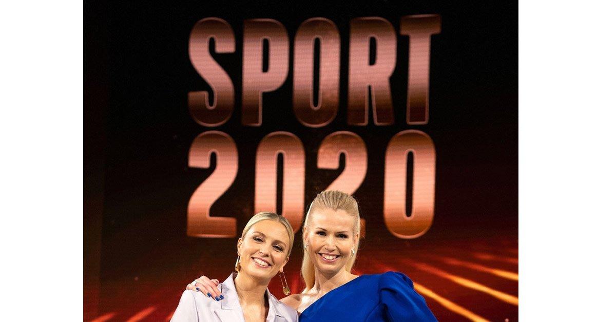 Sport 2020 DR1