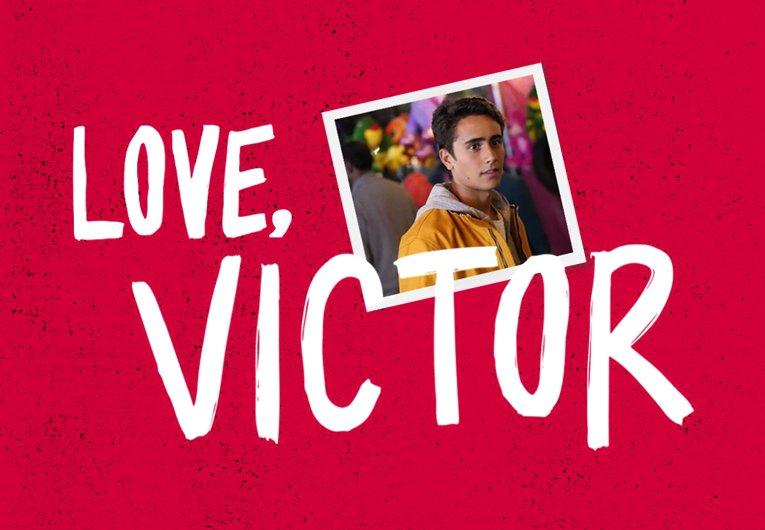 Blog LoveVictor