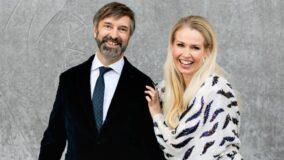 Dansk Melodi Grand Prix 2021 DR1