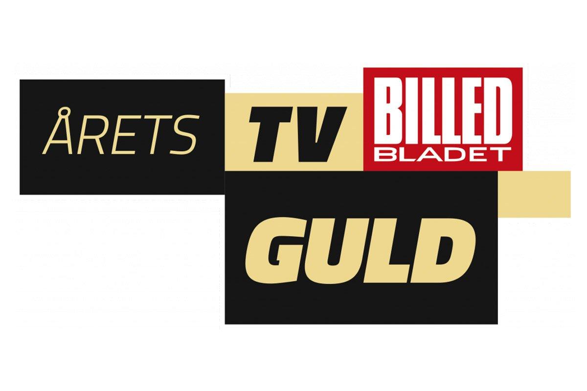 Billedbladet TV GULD