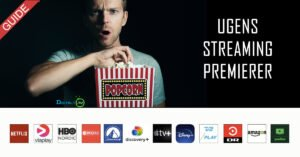 ugens streamingpremierer featured ny