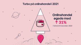 x1000w 202107 Trends
