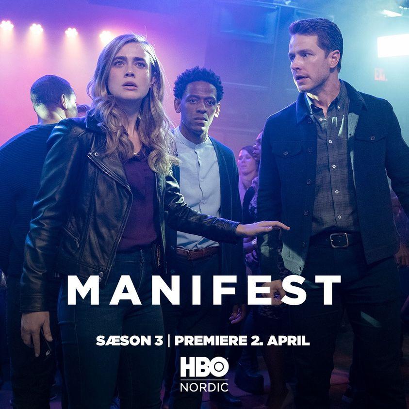manifest s3