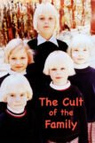Cult of the family