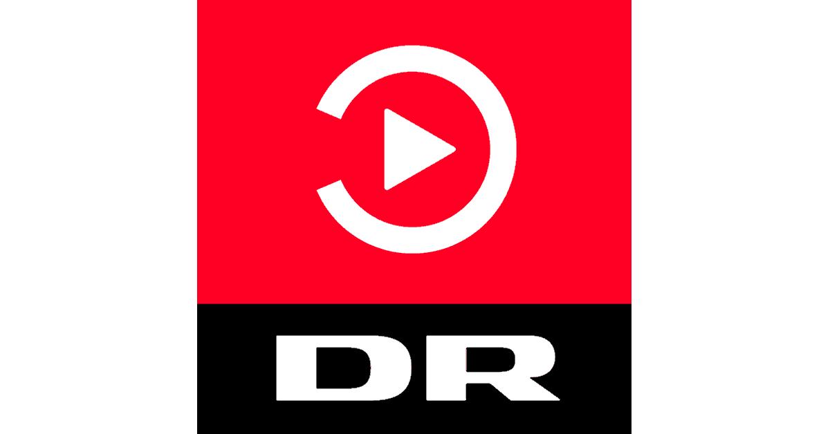 DR TV Streaming nyheder