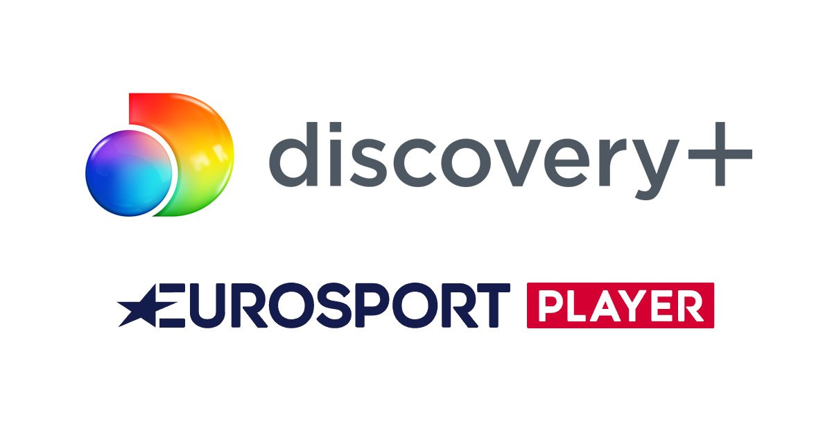 discovery eurosport player