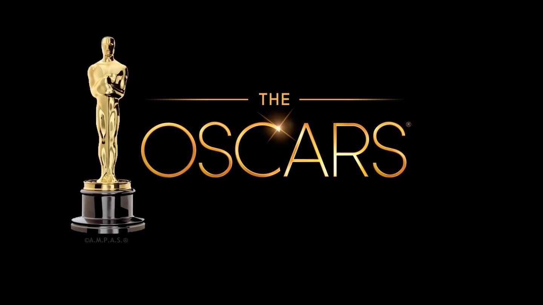 Oscars 2021 TV 2