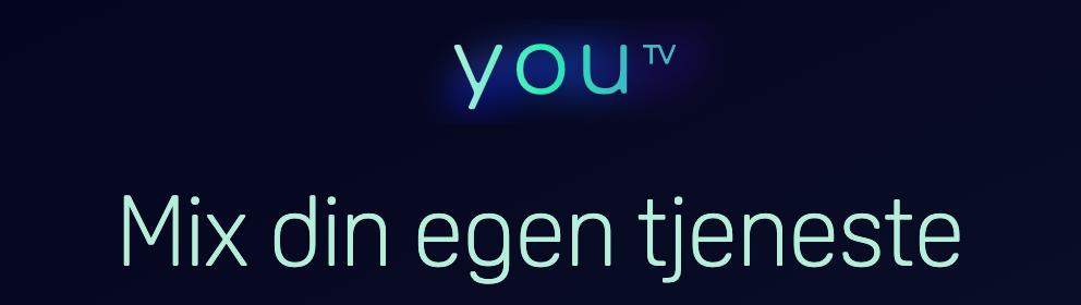 youtv promo