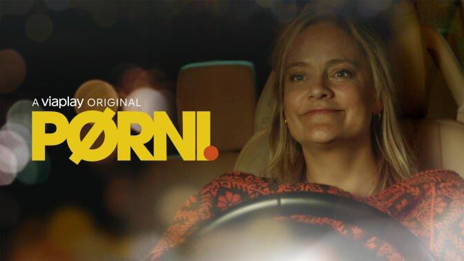 Nent Group bekræfter to nye sæsoner af ny populær norsk serie