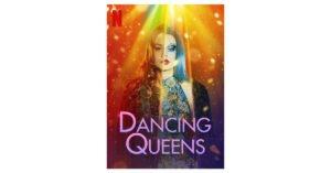 dancing queens netflix