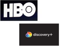 HBO Discovery