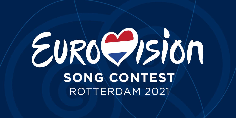 eurovision 2021 rotterdam