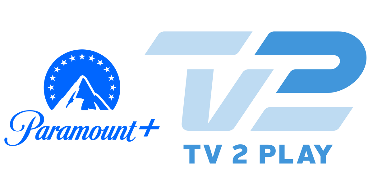 tv2 play paramount+