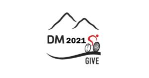 Cykel DM 2021 TV 2 Sport