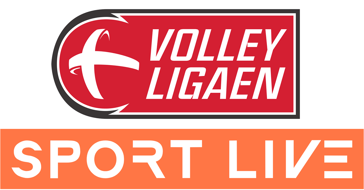 Sport Live Volleyball