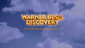 Warner Bros Discovery