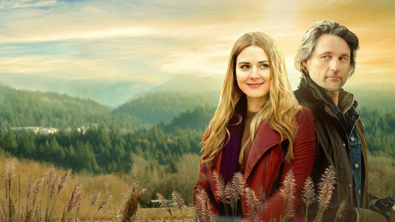 Virgin River – Sæson 3  - Fra 9. juli på Netflix, se traileren her