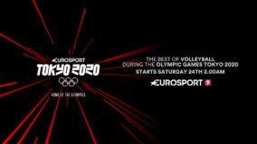 Eurosport OL kanaler
