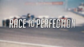 Race to perfection Viaplay