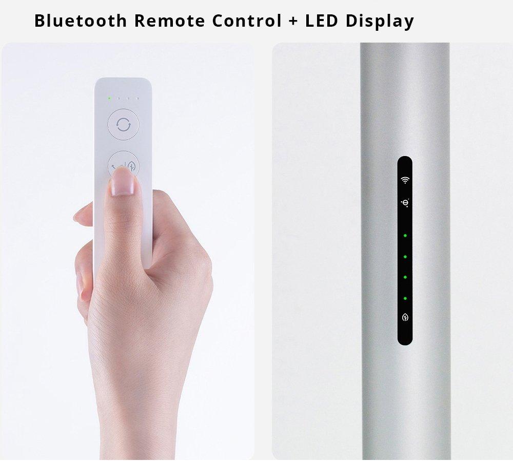 Xiaomi Smartmi SmartFan 3 remote