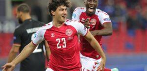 u21 fodbold foto af fodboldbilleder.dk