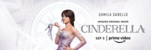 Cinderella Prime Video