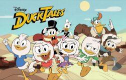 DuckTales 2017 S3