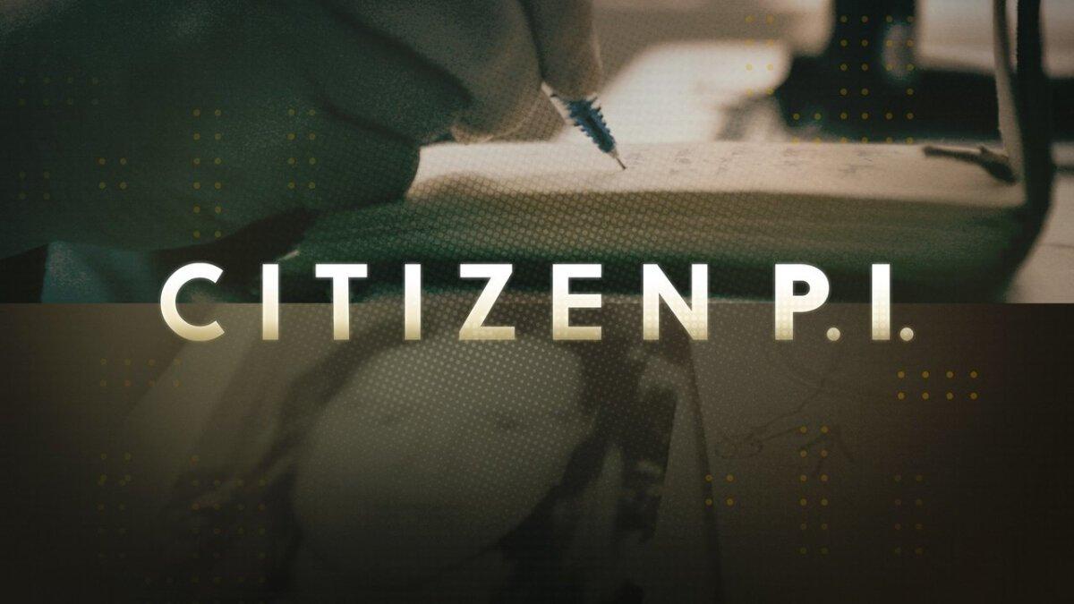 citizen pi