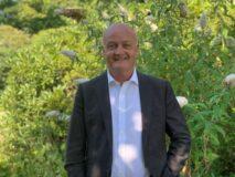 Gert Rieder