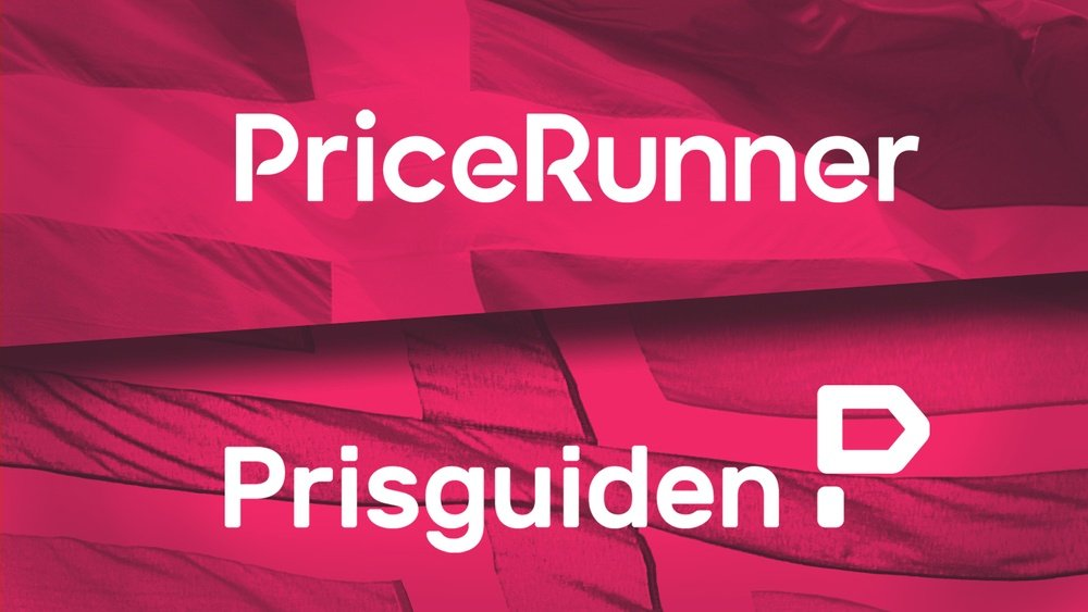 Pricerunner Prisguiden