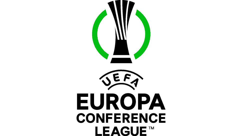 UEFA Conference League TV Guide Streaming