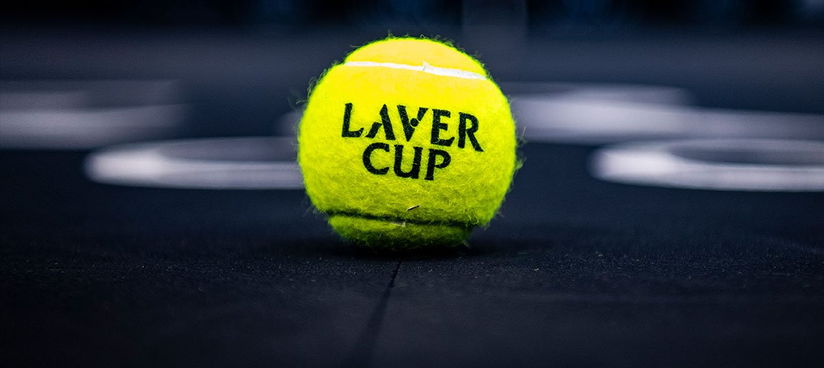 laver cup tennis discovery