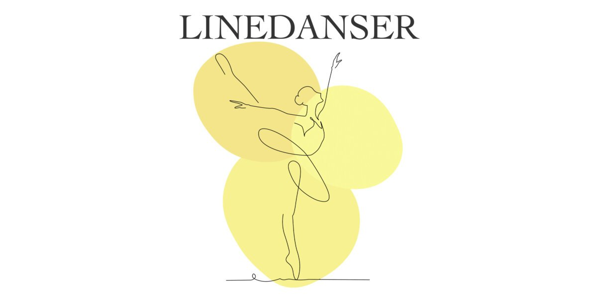 linedanser podcast