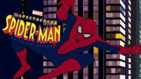 spider mans3