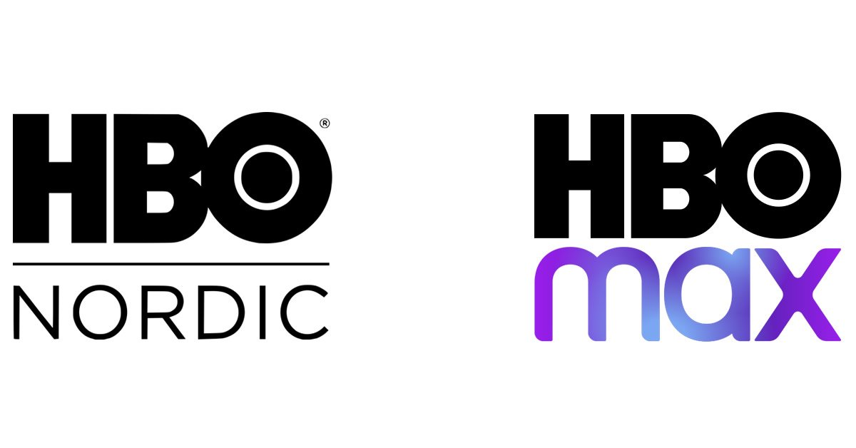hbo nordic max