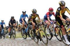 Kvindernes Tour de France