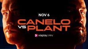 ppv canelo vs. plant 6172778cdb8ce