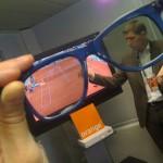 Eurosport satser på 3D
