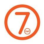 NonStop Television indgår aftale med Warner Brothers