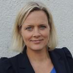 Anne Engdal Stig Christensen er ny programdirektør på TV 2