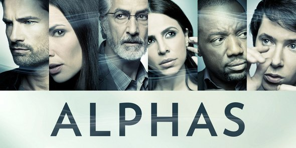 Alphas C More Youbio