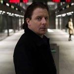 Anders W.-uge på TV 2 FILM