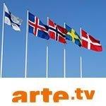 Ny fælles nordisk kultur tv-kanal på vej