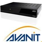 Avanit SXHD anmeldelse tv-boks til gratis tv kanaler